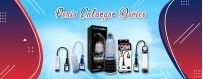 Buy Effective Enlarger Device For Men At Pocket Friendly Price