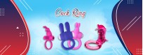 Buy The Best Silicone Cock Ring For Men At Low Price