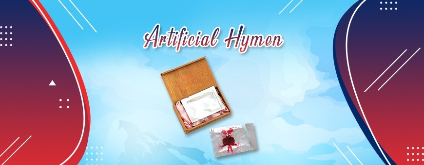Restore Your Lost Virginity With Artificial Hymen in Norway
