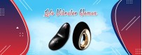 Lelo- Vibrator Women | Buy Luxury Pleasure Toys Online in Oslo