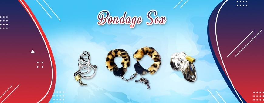 Bondage Sex Accessories   Buy BDSM Toys Online in Norway
